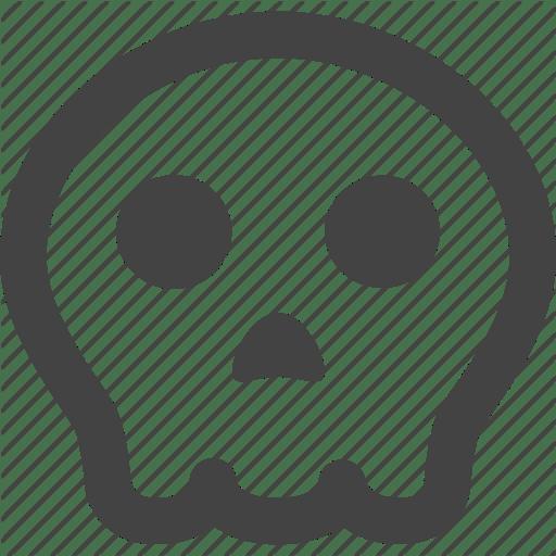 Fortnite Kill Skull Icon Png   Hack Generator For Free V Bucks