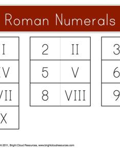 Roman numerals also transparent pictures free icons and backgrounds rh freeicons