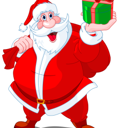 free icons png png clipart santa claus [ 995 x 1263 Pixel ]