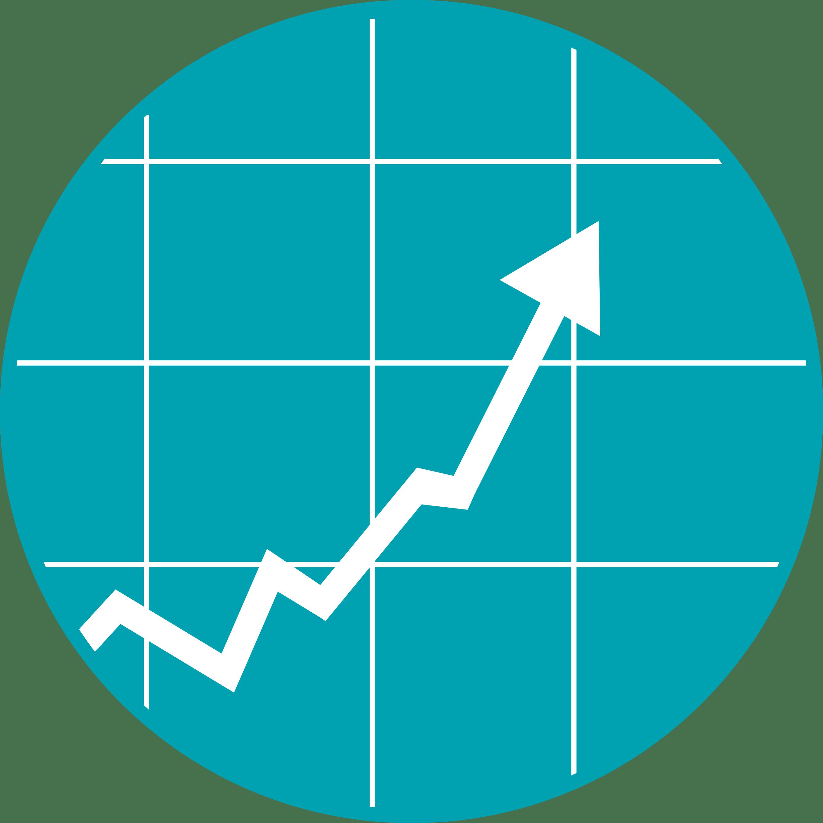 free stock exchange svg