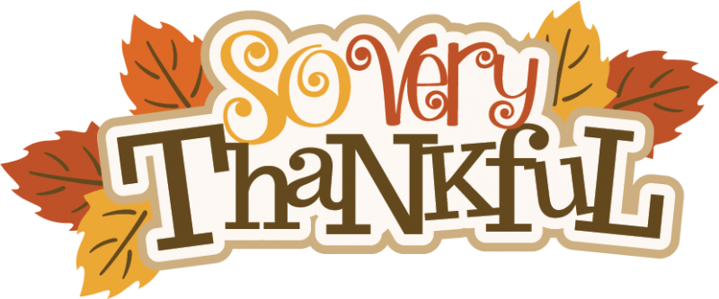 Image result for giveaway thanksgiving free png