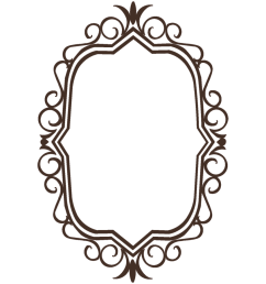 free icons png pictures vintage frame free clipart [ 900 x 900 Pixel ]