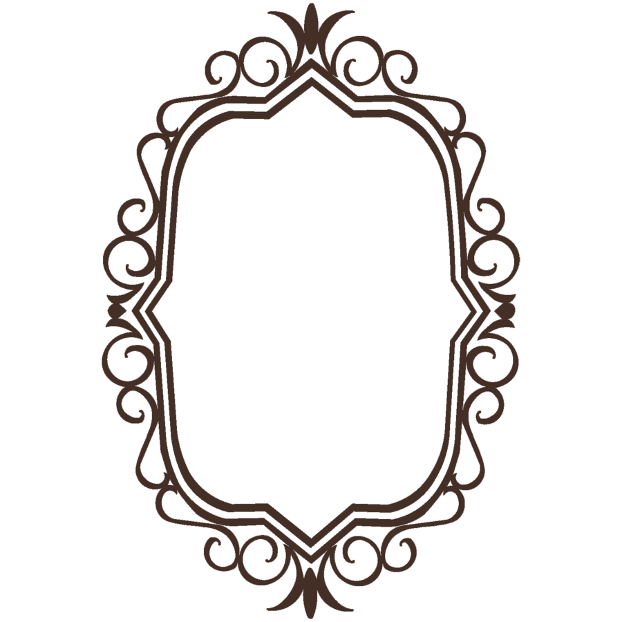 hight resolution of free icons png pictures vintage frame free clipart