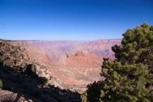 Free Stock 3157-grand Canyon Desert View