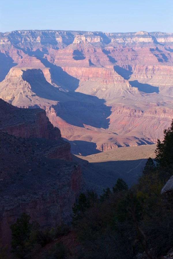 Grand Canyon Amazing Landscape Photography