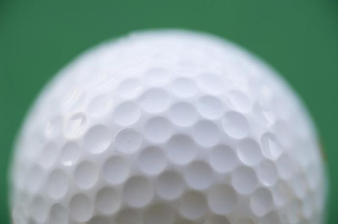 golf ball green.preview - Golf Is Even More Fun With These Tips