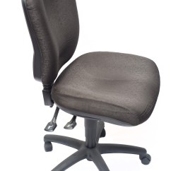 Office Chair Images Tables And Chairs Free Stock Photo 5379 Comfortable Black