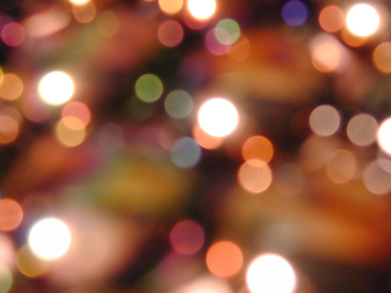 The Amazing Wallpaper Hd Free Stock Photo 11560 Festive Background Bokeh Of