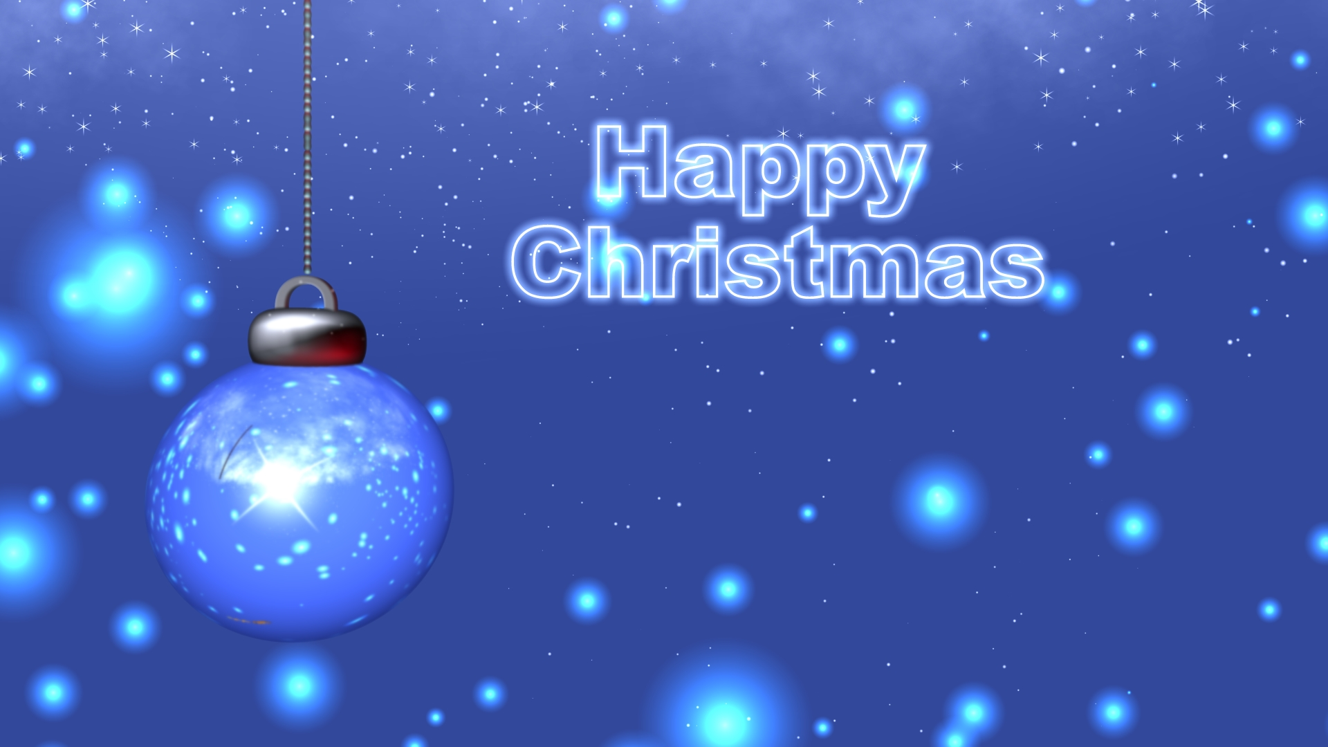 Free Stock Photo 11745 Christmas Bt Render001 Freeimageslive
