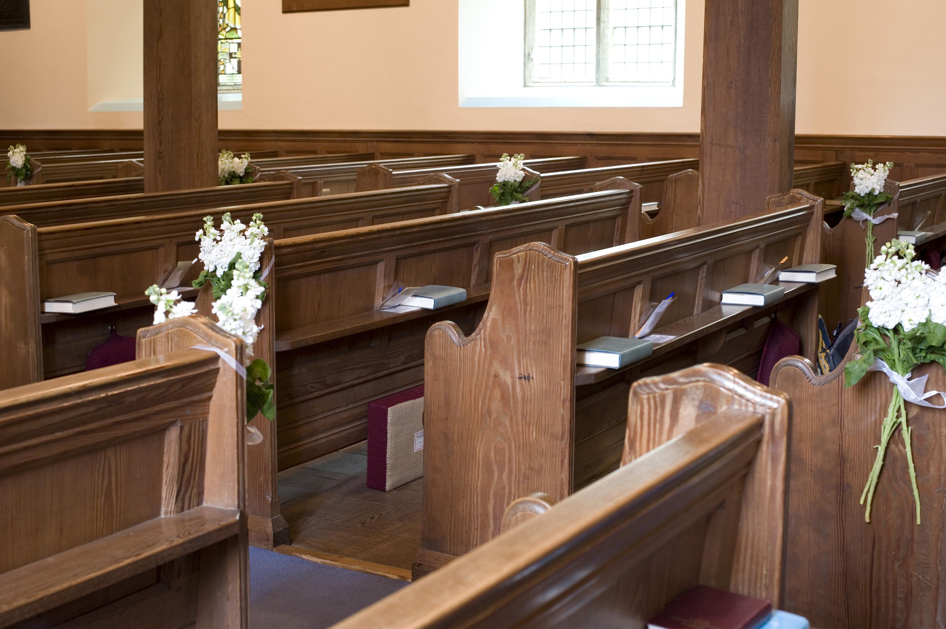 free image of church