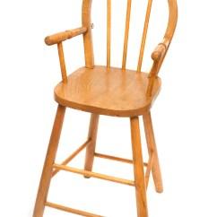 Wooden High Chair Uk Papasan Chairs Ikea Free Image Of Oak On White