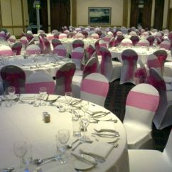 Low Cost Chair Covers Teak Lounge Cushions Uk Ltd Birmingham 10 Reviews Cover 20 Photos
