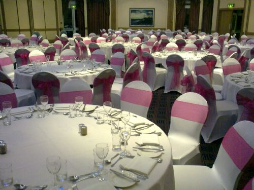 chair cover hire tamworth hickory leather sectional low cost covers uk ltd birmingham 10 reviews 20 photos