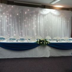Low Cost Chair Covers Best Office Back Support Pillow Uk Ltd Birmingham 10 Reviews Cover Operating From Great Barr
