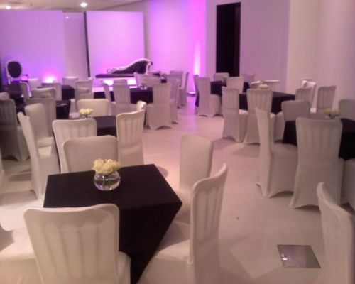 chair cover hire tamworth white windsor dining chairs low cost covers uk ltd birmingham 10 reviews operating