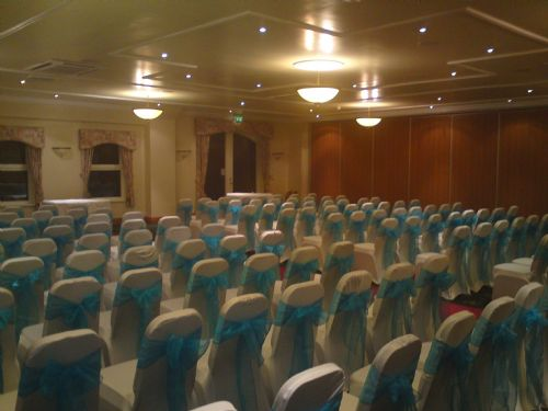low cost chair covers recliner adelaide uk ltd birmingham 10 reviews cover operating from great barr