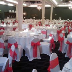 Wedding Chair Covers Tamworth Mi New Design Group Low Cost Uk Ltd Birmingham 10 Reviews Cover Operating