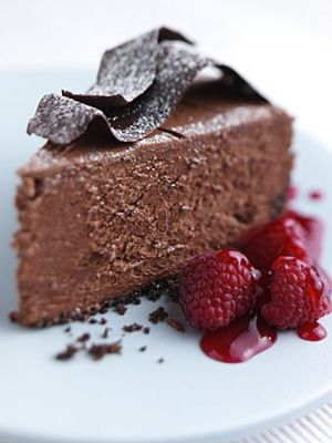 Tim Hill Food Photographer  Photography Service in