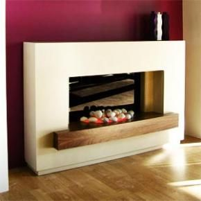 Easyfireplace Huddersfield  4 reviews  Fireplace Company  FreeIndex