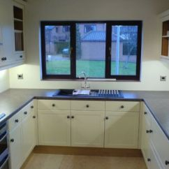 Updated Kitchens 36 Inch Kitchen Table J D Joinery, Dunfermline | 34 Reviews Fitter ...