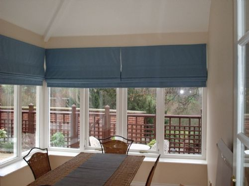 Ideas Home Blinds Window