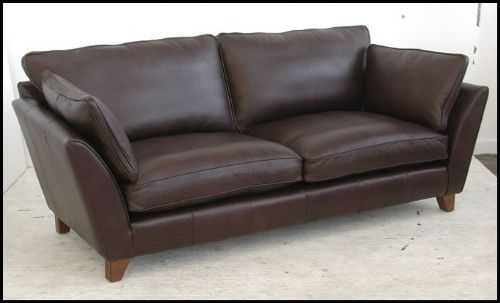 barletta sofa best sleeper reddit famous furniture clearance stockport shop freeindex