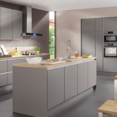 Kitchen Solutions Rentals Kent Gravesend 3 Reviews Kitchens Company