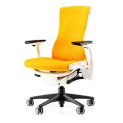 Ergonomic Chair Trial Game Best Buy Wellworking - Office Furniture Supplier In Acton, London (uk)
