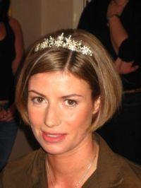 Melissa Beauty Services - Wedding Hair and Makeup Artist ...
