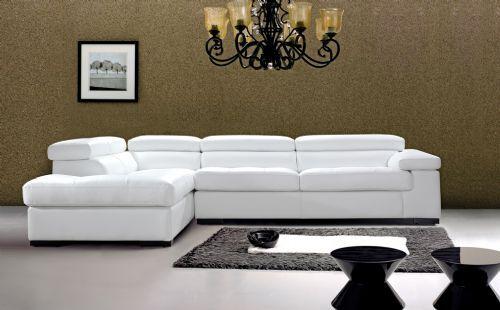 italy leather sofa uk back cushion covers exclusive italian london 2 reviews company