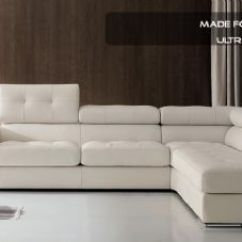 Italy Leather Sofa Uk Steam Cleaning A Suede Exclusive Italian London 2 Reviews Company