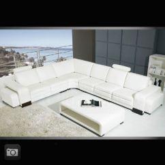 The Leather Sofa Company Uk Amazon Rustic Table Exclusive Italian London 2 Reviews
