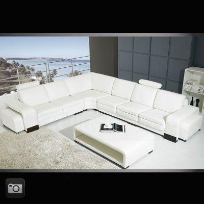 italian leather sofa reviews world erdington exclusive sofa, london | 2 ...