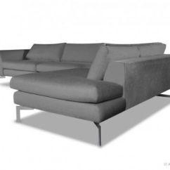 The Leather Sofa Company Uk Grey Jute Rug Exclusive Italian London 2 Reviews