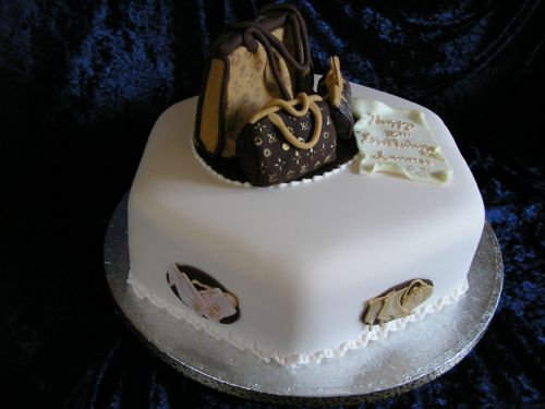 Cake Matters  Cake Maker in Crawley West Sussex UK