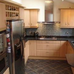 Kitchens On A Budget Soapstone Kitchen Counters Heritage - Designer In Borehamwood (uk)