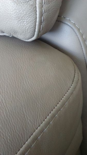 stressless chair repair parts white covers for sale uk brigg suite repairs - leather specialist in broughton, (uk)