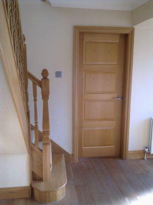 updated kitchens kitchen items robert palmer joinery - joiner in killamarsh, sheffield (uk)