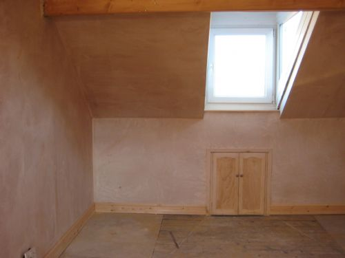 Shine Plastering Sheffield  17 reviews  Plasterer