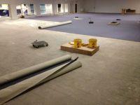 Leicester Carpet & Flooring, Leicester | 186 reviews ...