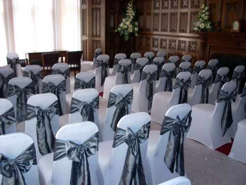 Wild Orchid Venue Dressing Dukinfield  22 reviews