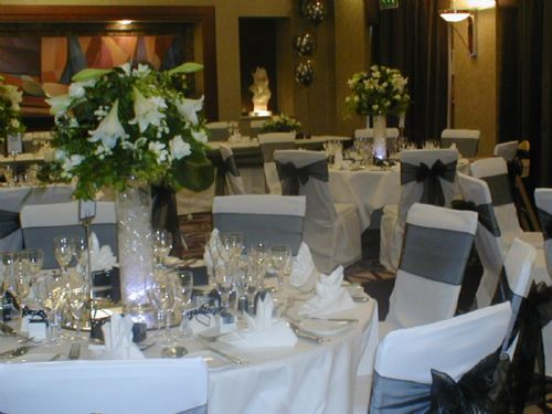 chair cover hire ellesmere port wedding newcastle upon tyne covers & bows - decorator in whitby, (uk)