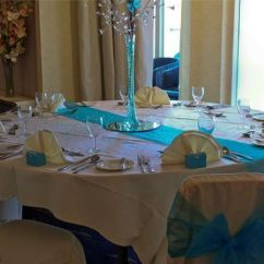 Table And Chair Covers Ebay Folding Gunde Fiesta Party & Weddings - Supplies Company In Bedworth (uk)