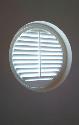 ShutterWorks  Window Blinds Supplier in Oxted UK