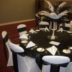 Chair Covers Hire Shropshire Bath Chairs For Elderly Ecl Events, Walsall | Wedding Decorator - Freeindex