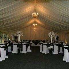 Chair Cover Hire Telford Shropshire Repair Shop Ecl Events, Walsall | Wedding Decorator - Freeindex
