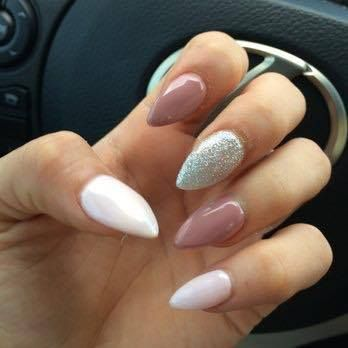 decorum beauty academy vtct approved centre mobile beauty therapist in newtownards uk