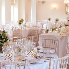 Limewash Chiavari Chairs Wedding Slipcovers For Without Arms Fb Hire Waltham Abbey Furniture Company Freeindex Established
