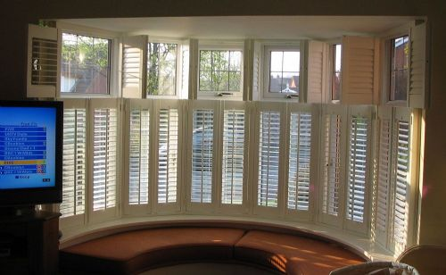 Williams Shutters And Blinds Stoke On Trent 21 Reviews Shutters Company FreeIndex