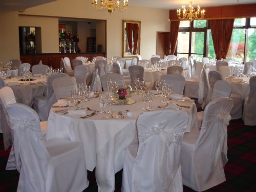 Coverwiz  Wedding Planner in Moodiesburn Glasgow UK